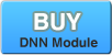 Buy DNN Module from Snowcovered